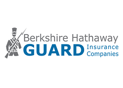 Berkshire Guard