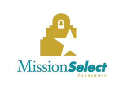 Mission Select